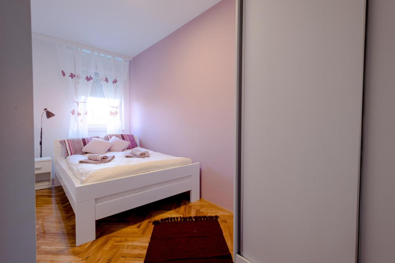 Arte Hotel Novi Sad Apartment Arte Novi Sad Serbia Booking