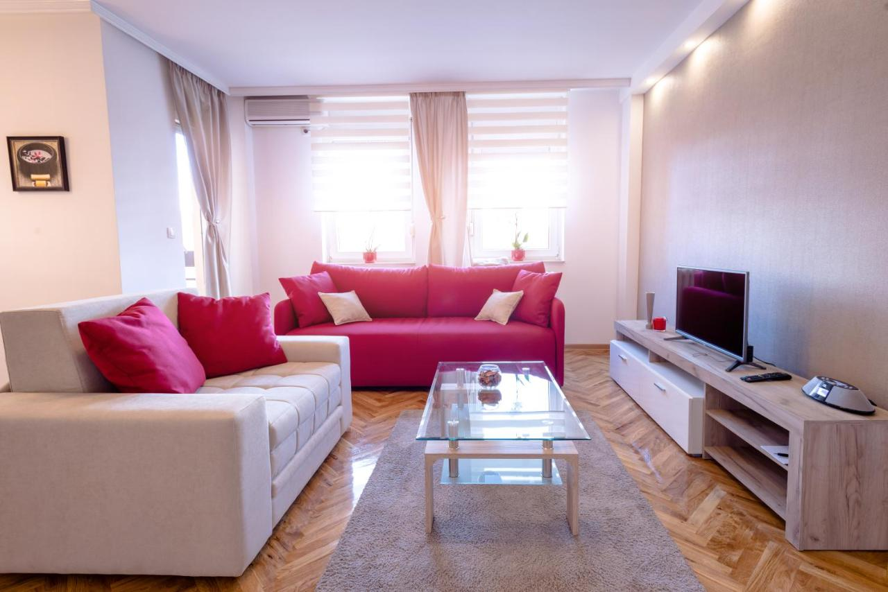Arte Hotel Novi Sad Apartman Arte Novi Sad Updated 2019 Prices