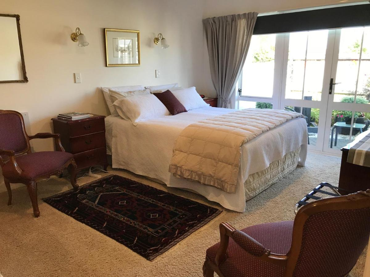 Huntington House Furniture Quality Bed And Breakfast Huntington House Tauranga New Zealand