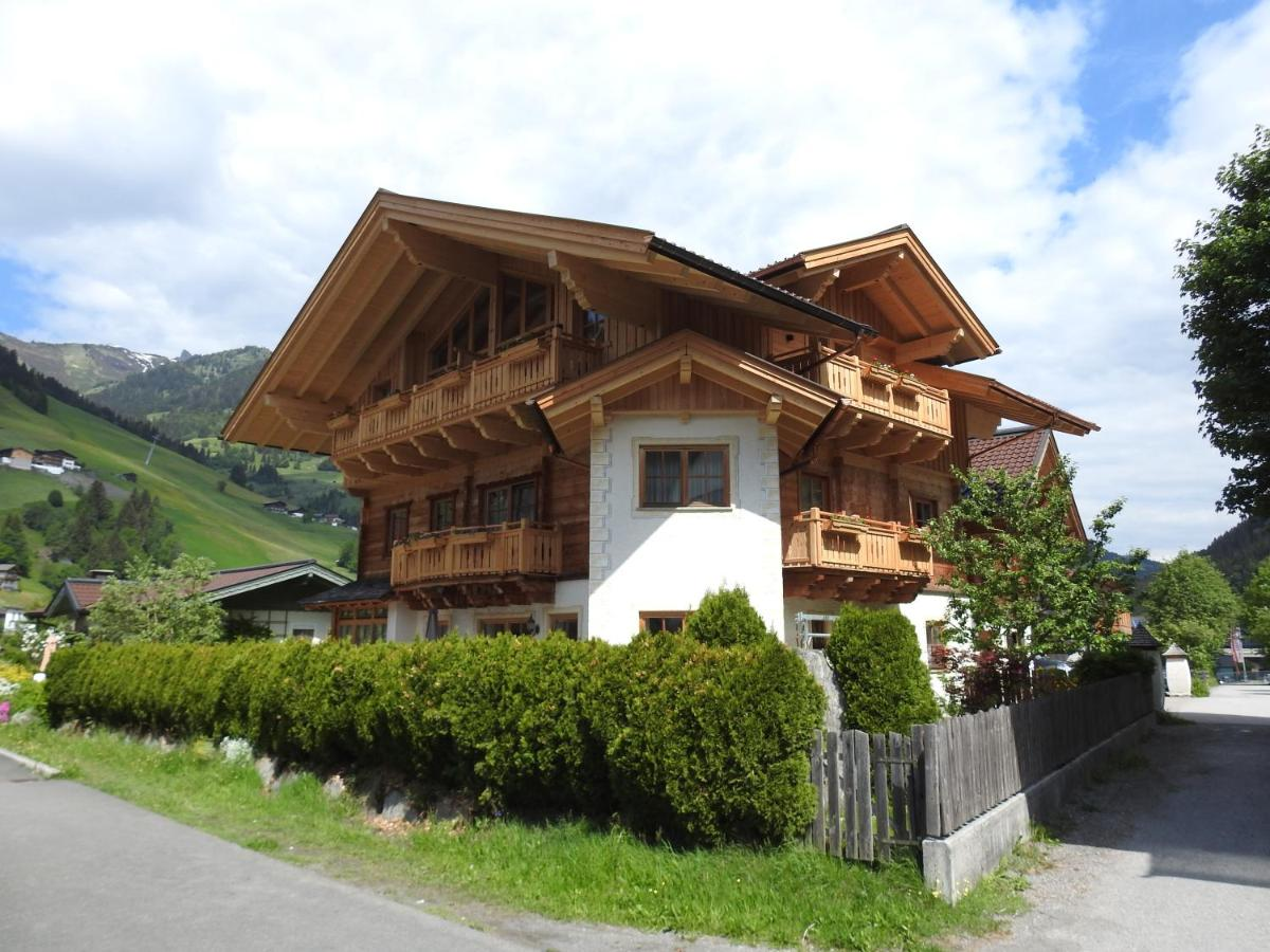 Mini Blockhaus Apartment Blockhaus Ganschitter Grossarl Austria Booking
