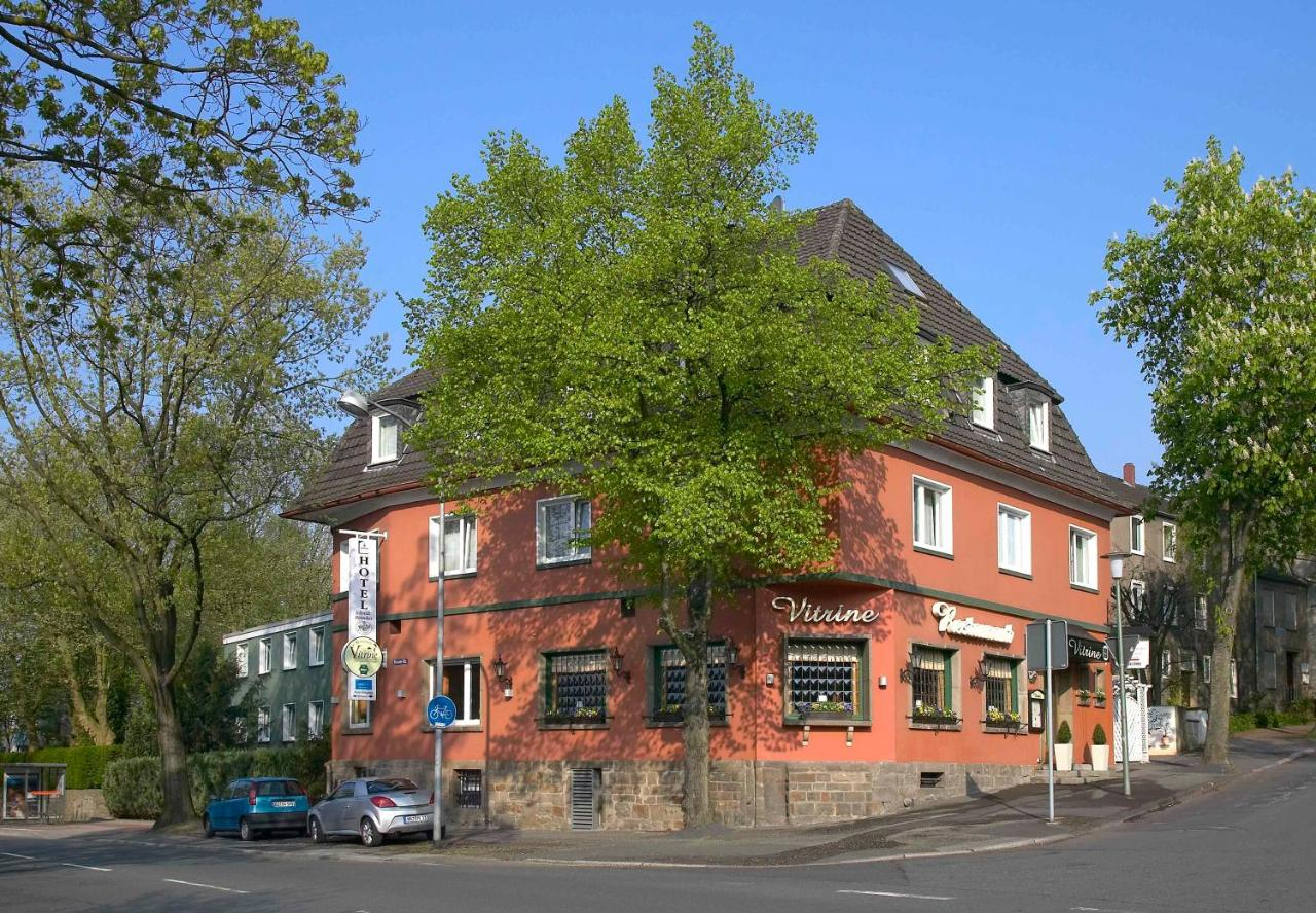 Glasregal Duisburg Hotel Schmidt Mönnikes Bochum Germany Booking