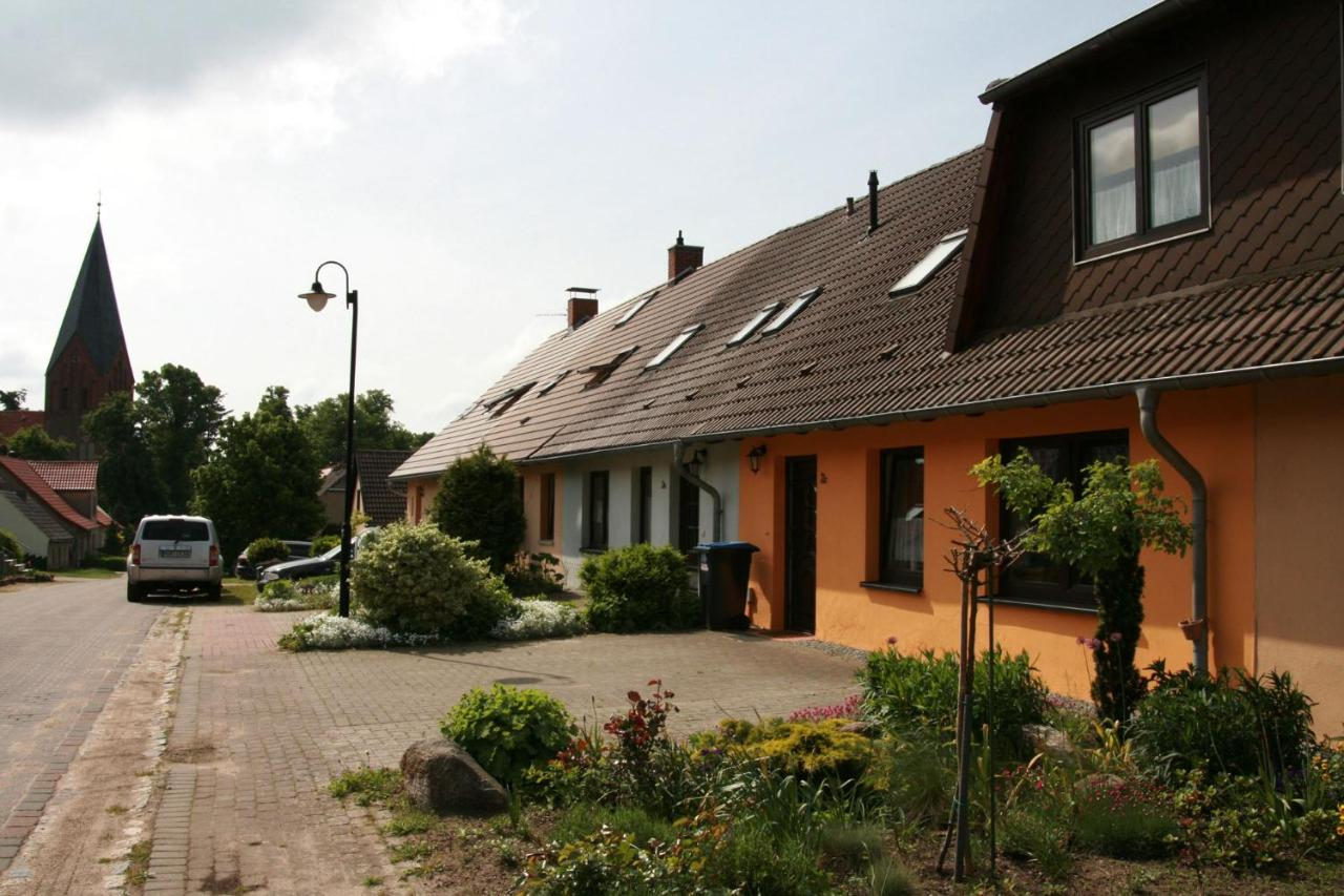 Couchtisch Beach House Vacation Home Haus Jabel Germany Booking