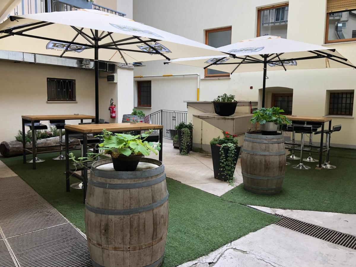 Antica Cucina Da Bruno Antica Trattoria Cles Updated 2019 Prices