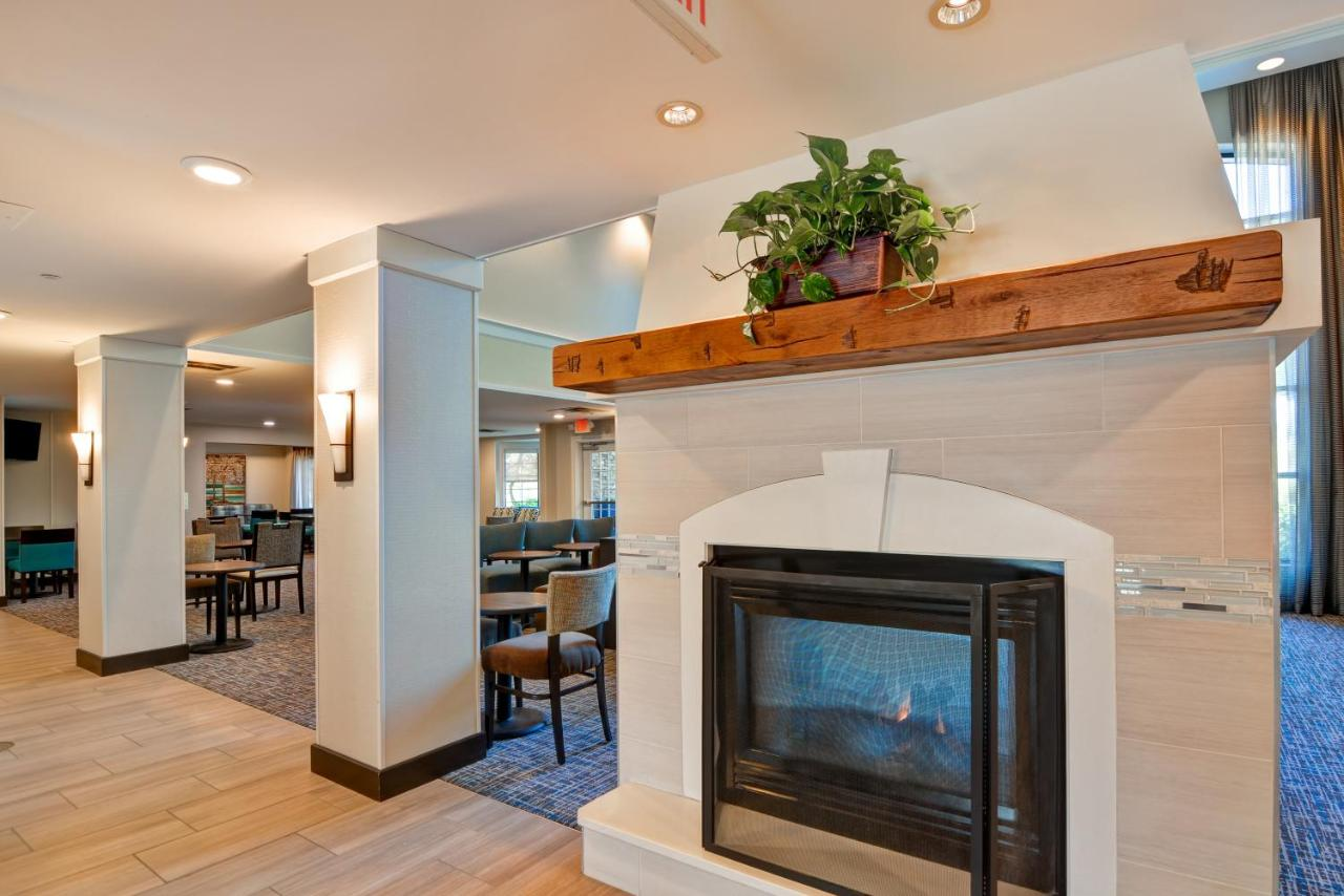 Soak Badkamer Homewood Suites By Hilton Aurora Naperville Aurora Updated 2019