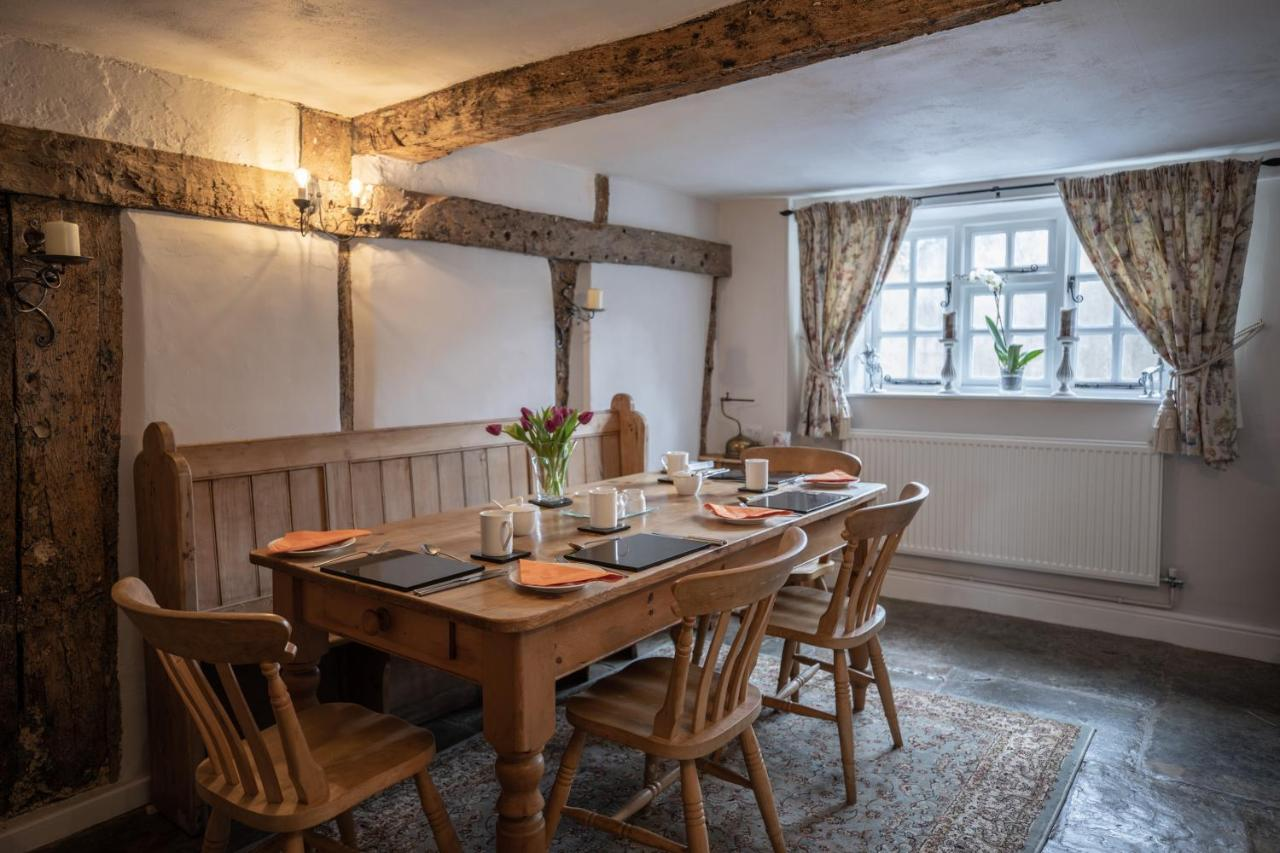 Bed And Breakfast Alcester Old Beams Bed Breakfast Alcester Updated 2019 Prices