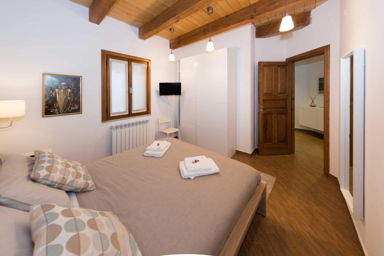 Antica Cucina Da Bruno Apartment Lasi House Serra San Bruno Italy Booking