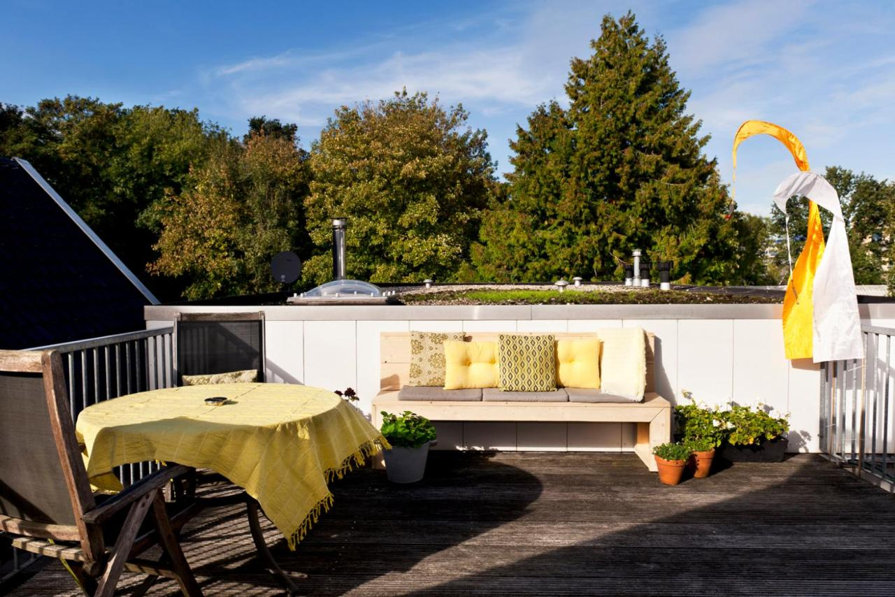 Zwembad Westerbork Entree Rooftop 52 City Apartment Nederland Assen Booking