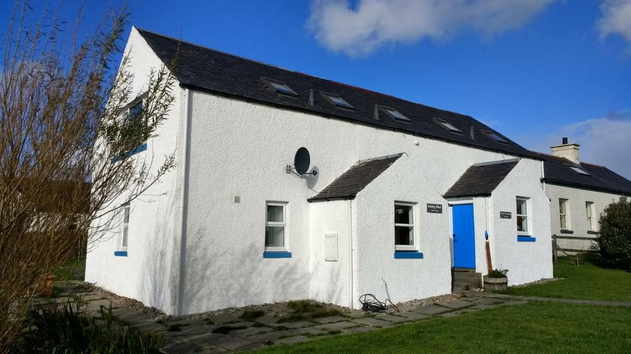 Bed And Breakfast Islay Facing West Carnduncan Updated 2019 Prices