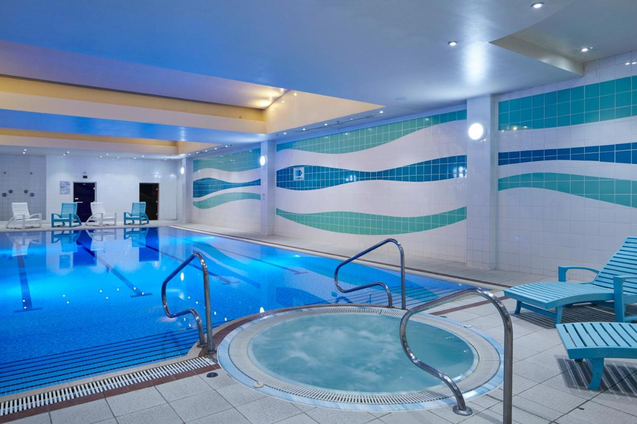 Cash Pool London London Heathrow Marriott Hotel Hillingdon Updated 2019 Prices