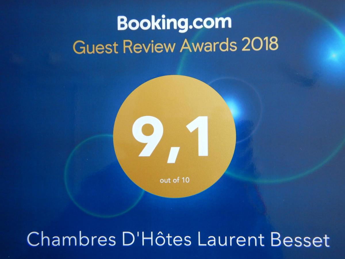 Chambres Dhotes.org Bed And Breakfast Chambres D Hotes Die France Booking