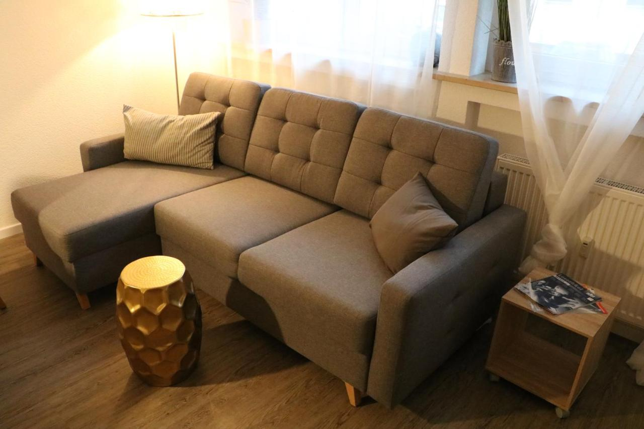 Grüne Sofa Erlangen Apartment Linne 11 Nürnberg Updated 2019 Prices