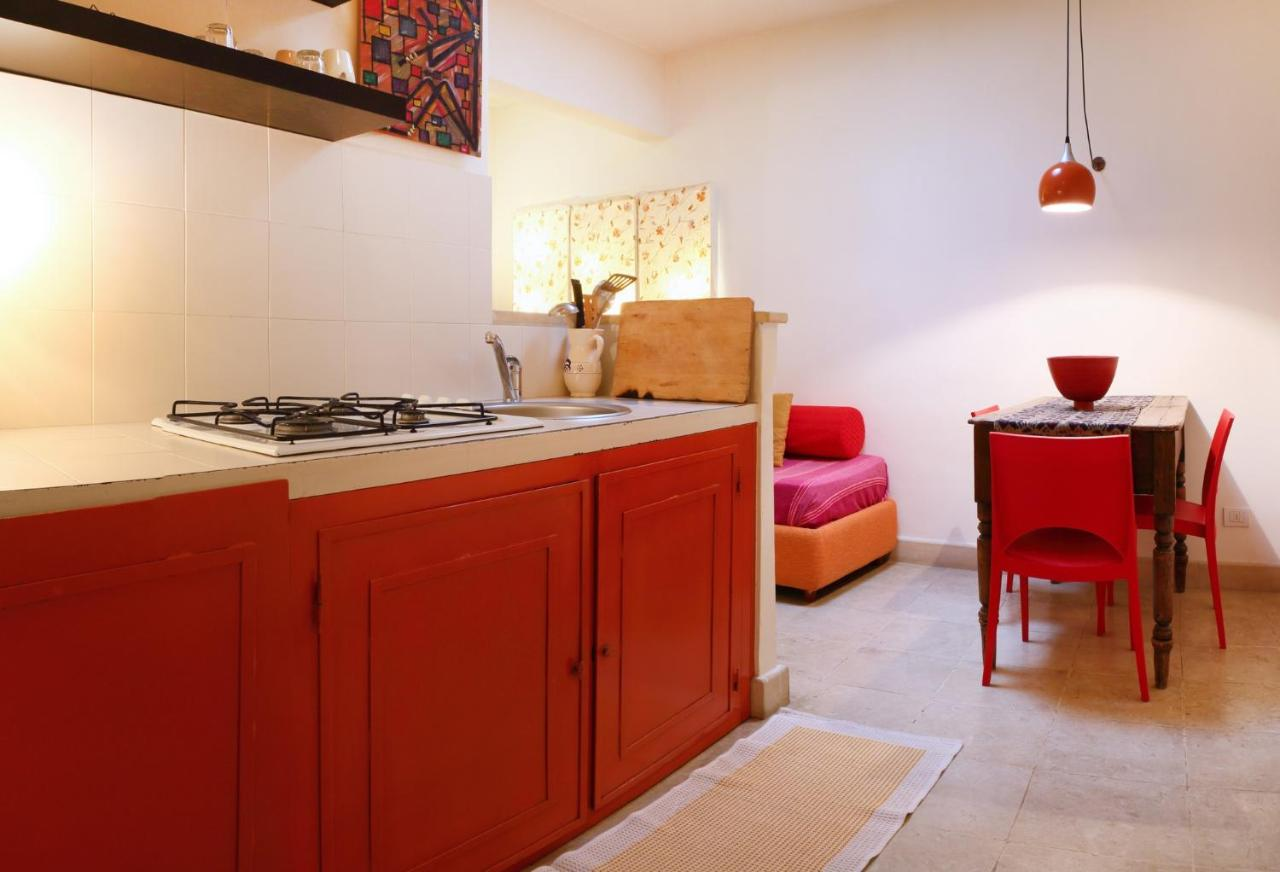 Discount Mobili Napoli Apartment Bedlecce Lecce Italy Booking