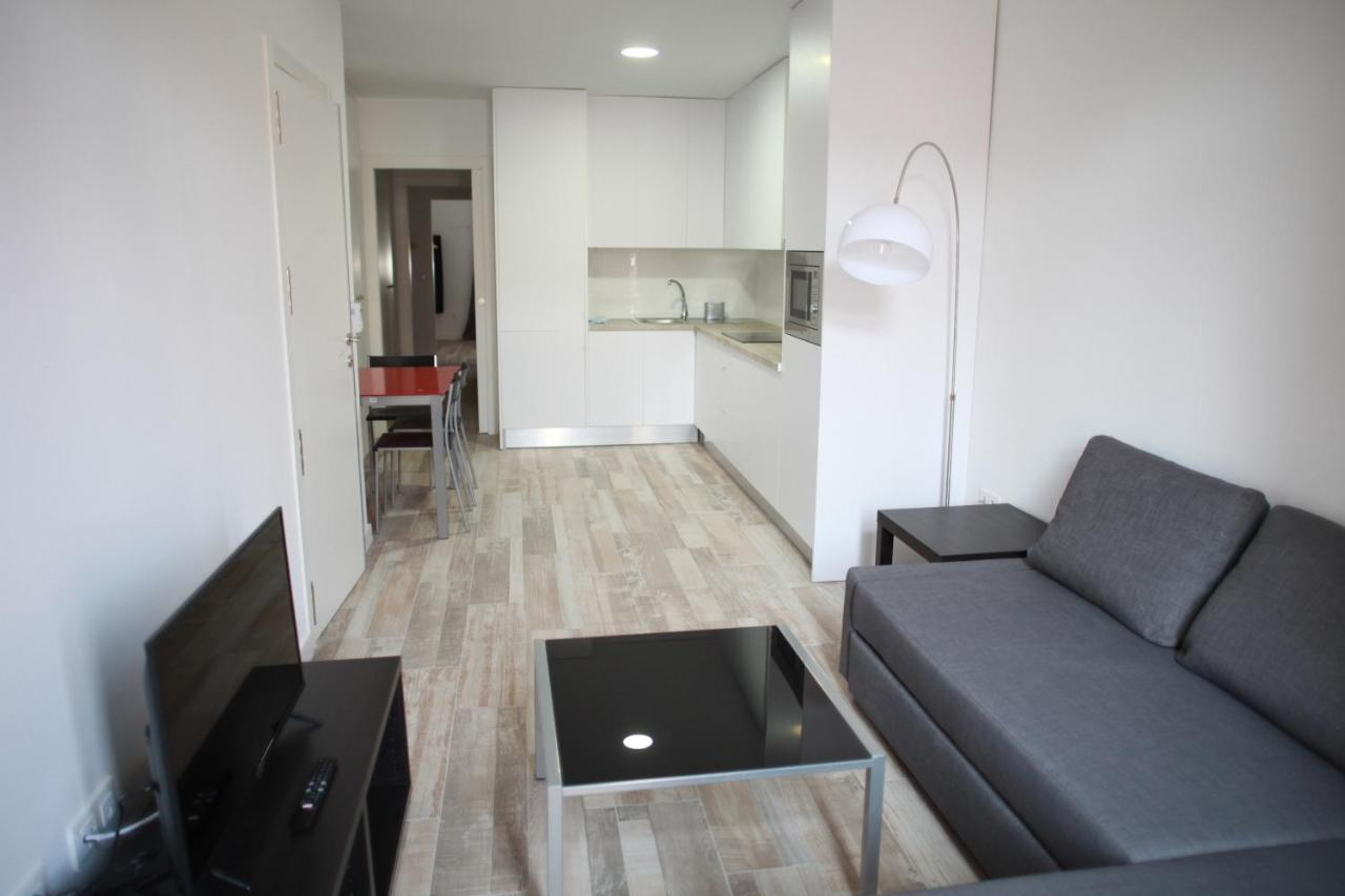 Muebles Leal Paterna Nwt Central Station Apartments Valencia Spain Booking