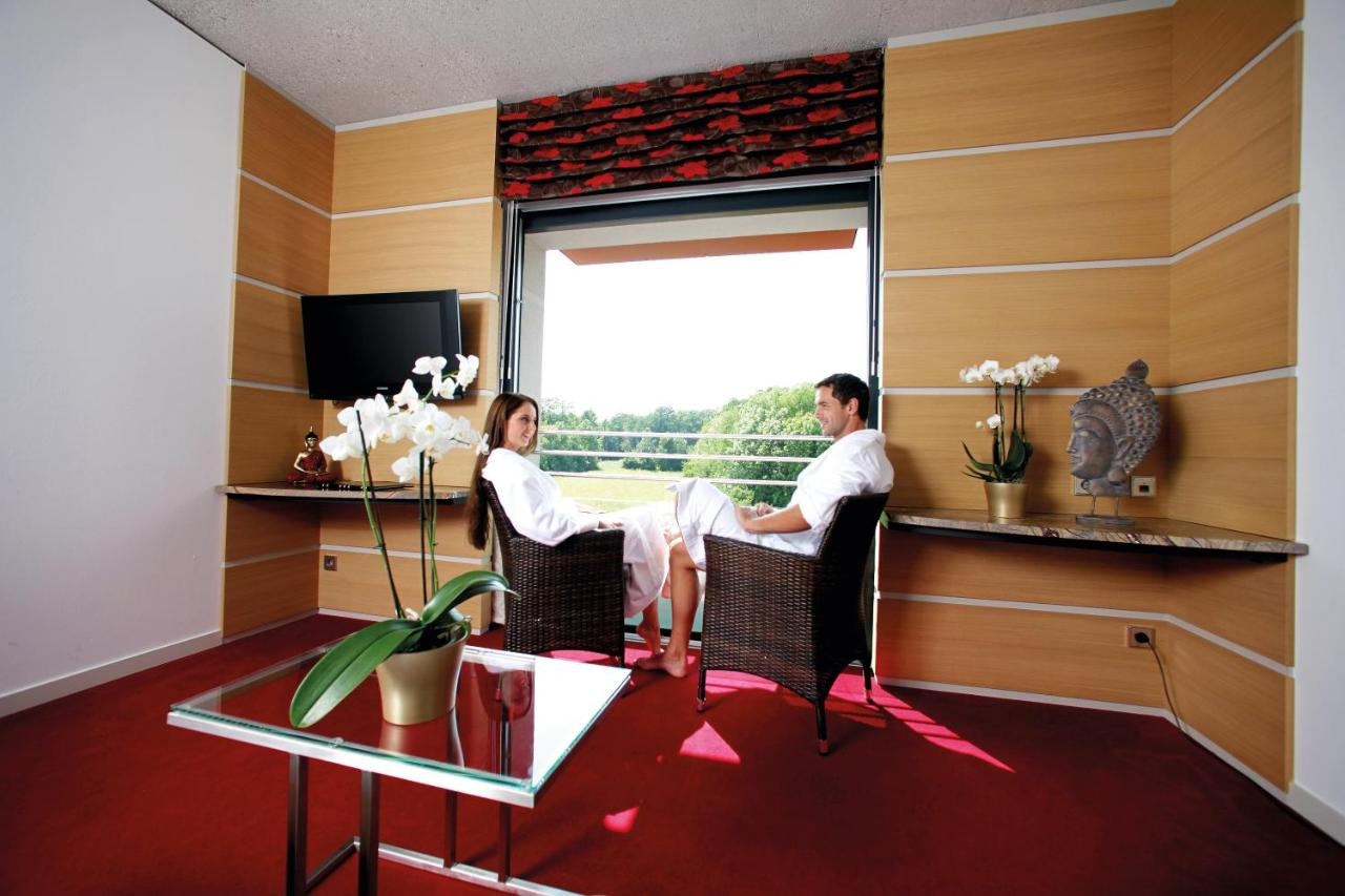 Asia Style Badezimmer Hotel Linsberg Asia Adults Only Bad Erlach Austria Booking