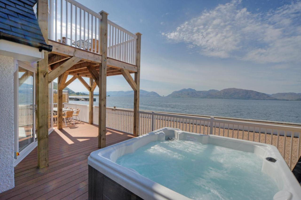 Jacuzzi Pool Was Ist Das Beach Houses With Hot Tubs Glencoe Updated 2019 Prices