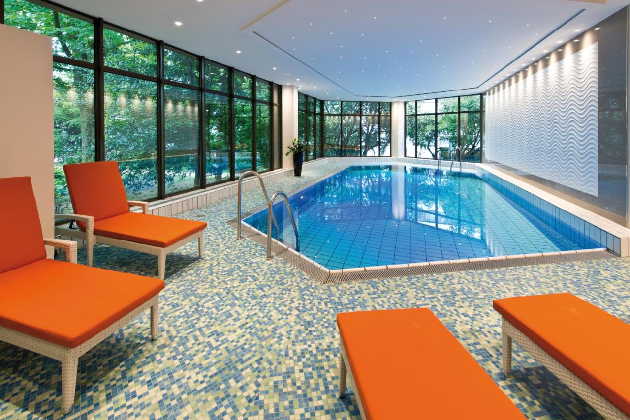 Cash Pool Homburg Maritim Hotel Bad Homburg Bad Homburg Vor Der Höhe Updated 2019