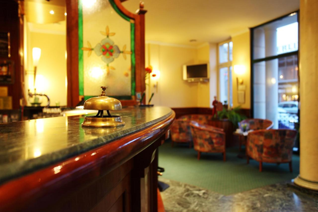Frauenarzt Berlin Lichtenberg Hotel Nova Berlin Germany Booking