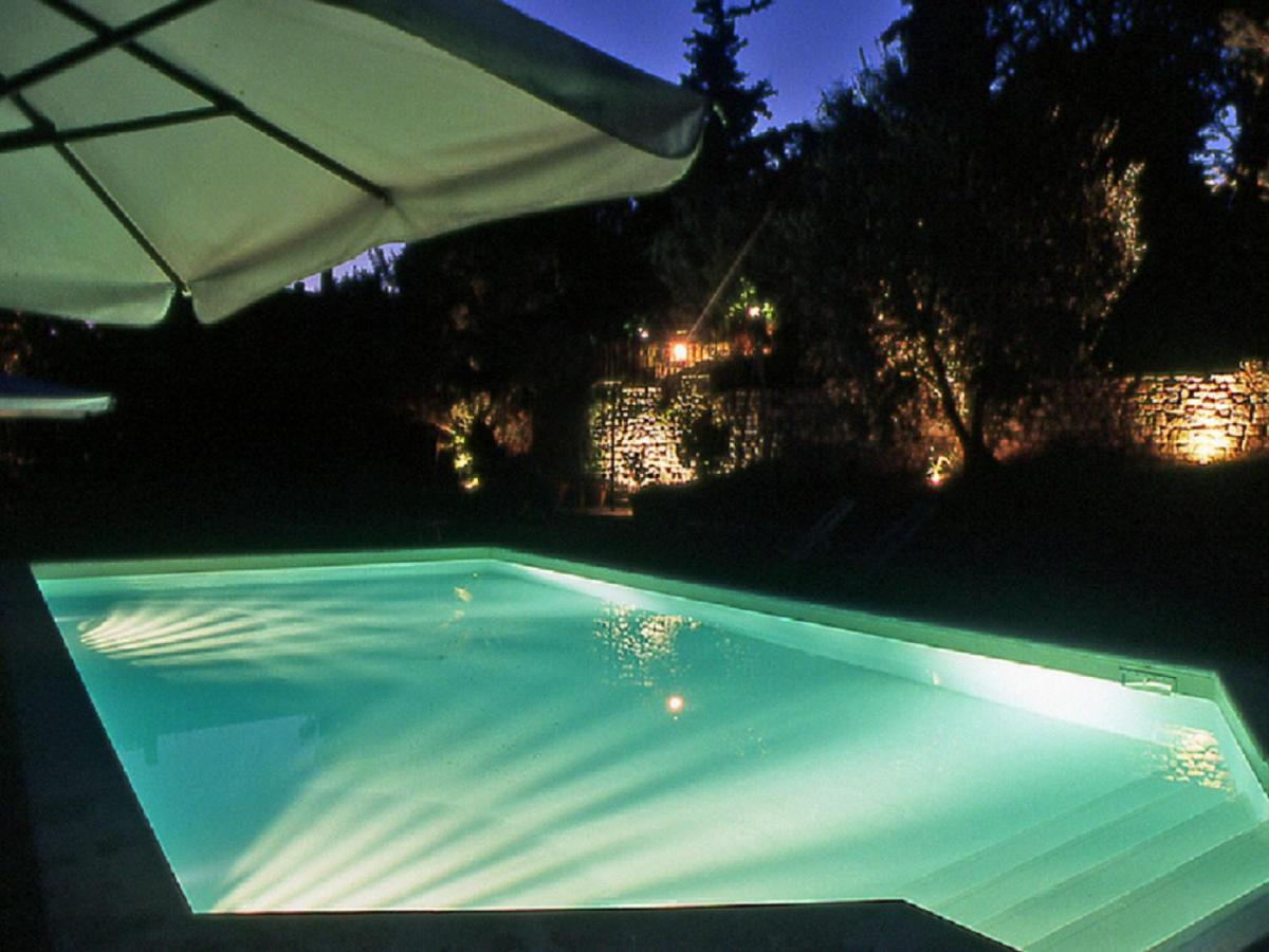 Pool Kaufen Coop Le Civette Country Resort Bagno A Ripoli Italy Booking