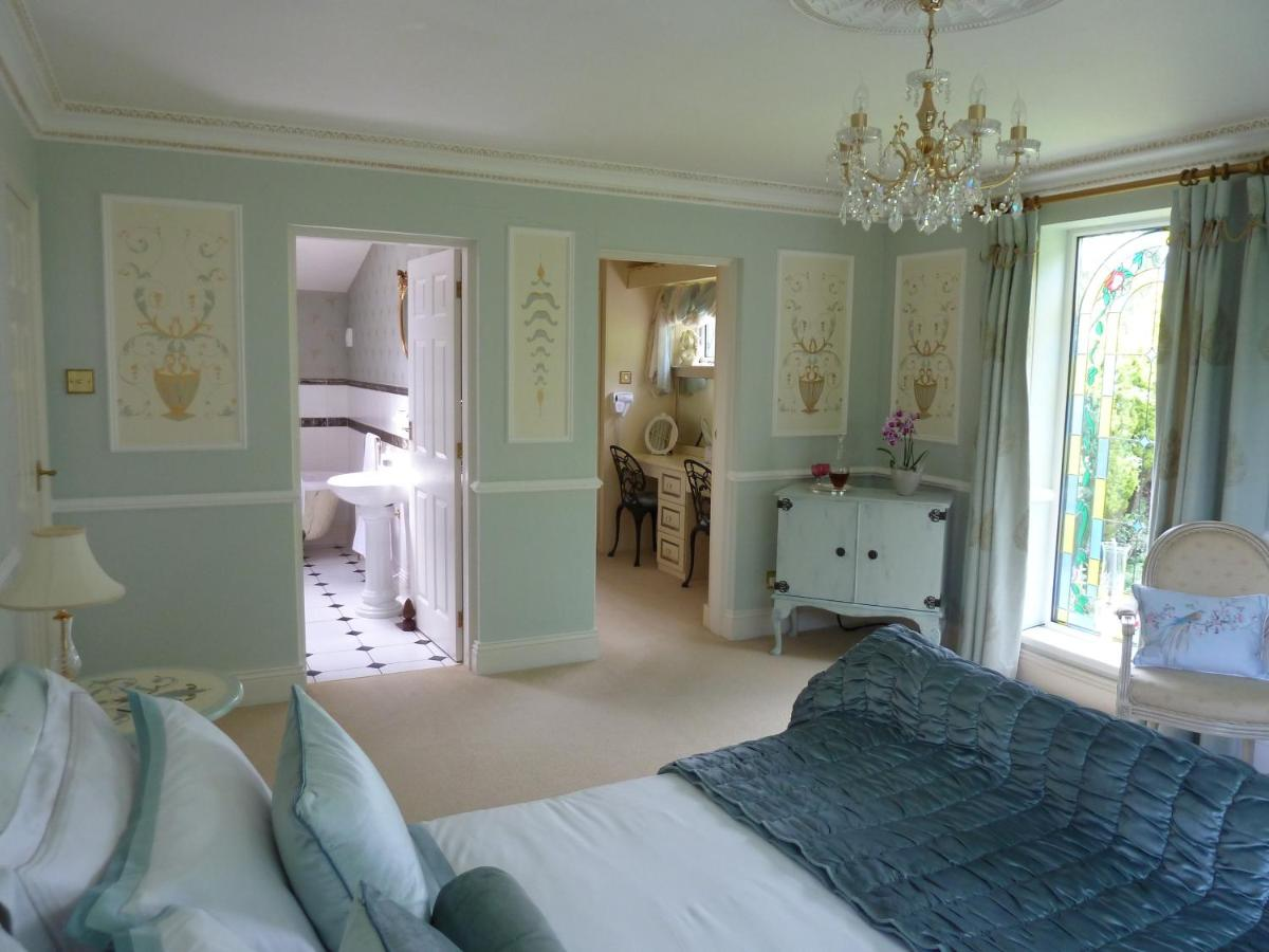 Bed And Breakfast Matlock 10 Best Bed And Breakfasts To Stay In Ripley Derbyshire Top