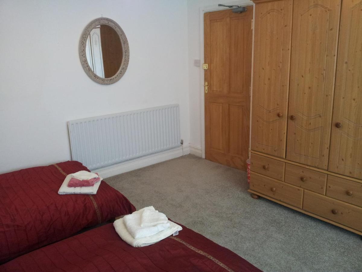 Bed And Breakfast Penarth Weaver S House B B Cardiff Updated 2019 Prices