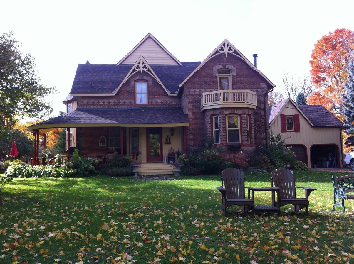 Bed And Breakfast Mansfield 8 Best Bed And Breakfasts To Stay In Mansfield Ontario Top Hotel