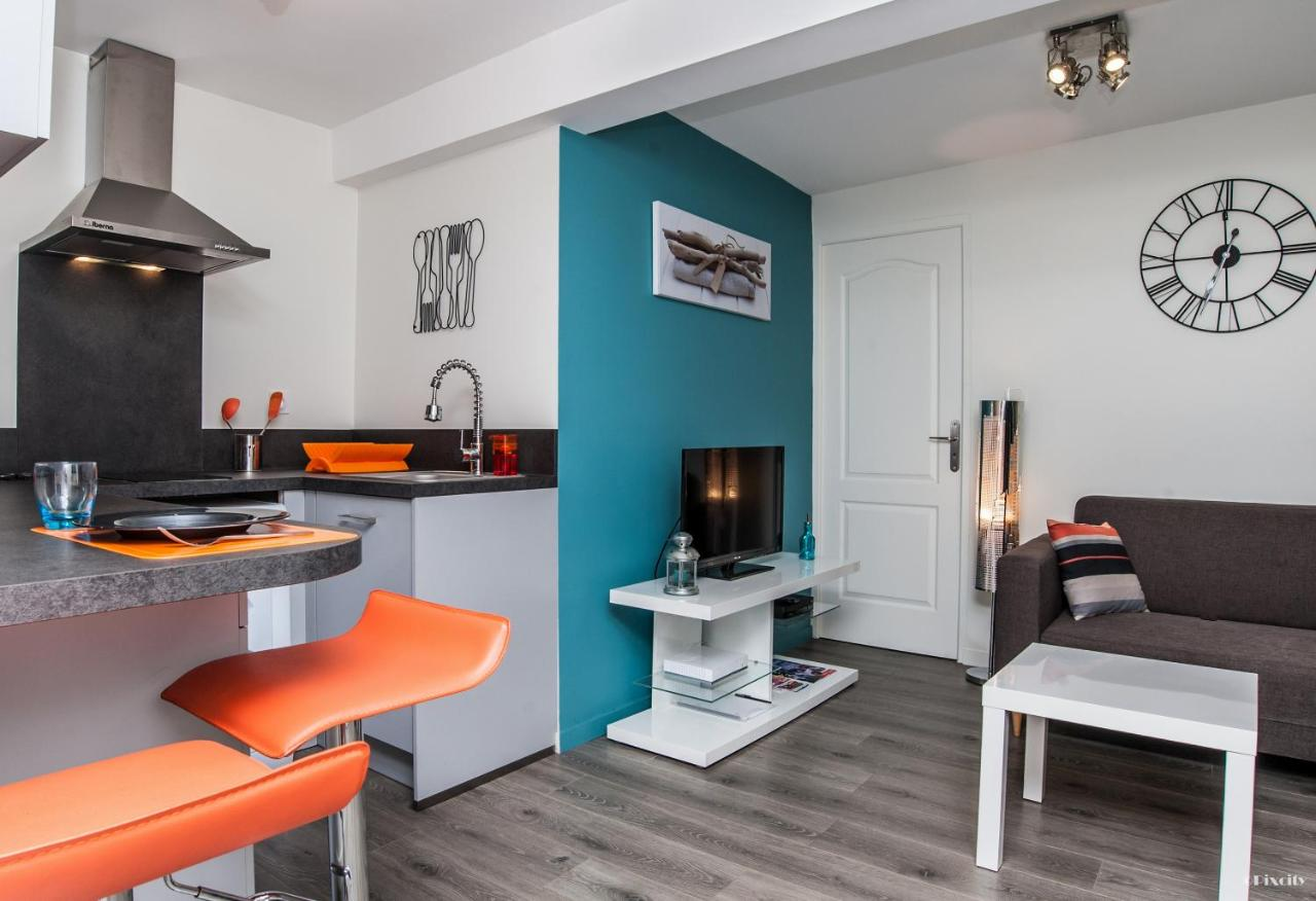 Bus Ikea Toulouse Appartement Toulouse Capitole Toulouse Updated 2018 Prices
