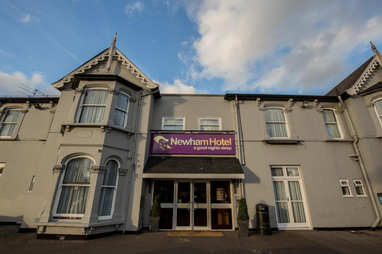 Bed And Breakfast Romford Newham Hotel London Updated 2019 Prices