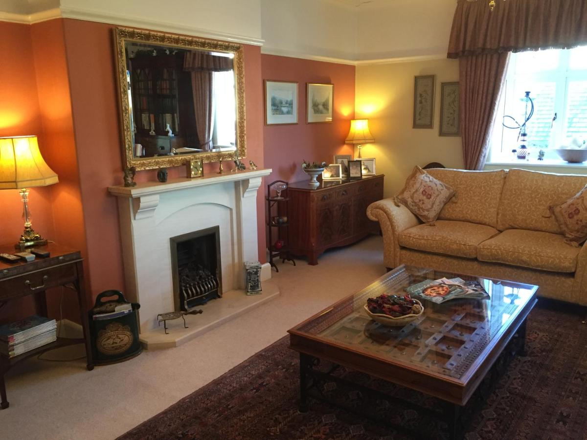 Bed And Breakfast Budleigh Salterton Stoneborough House B B Budleigh Salterton Updated 2019 Prices