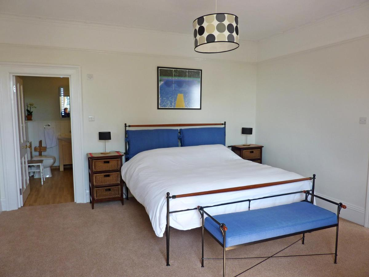 Bed And Breakfast Broadstairs Broadstairs House Boutique B B By The Sea Broadstairs Updated