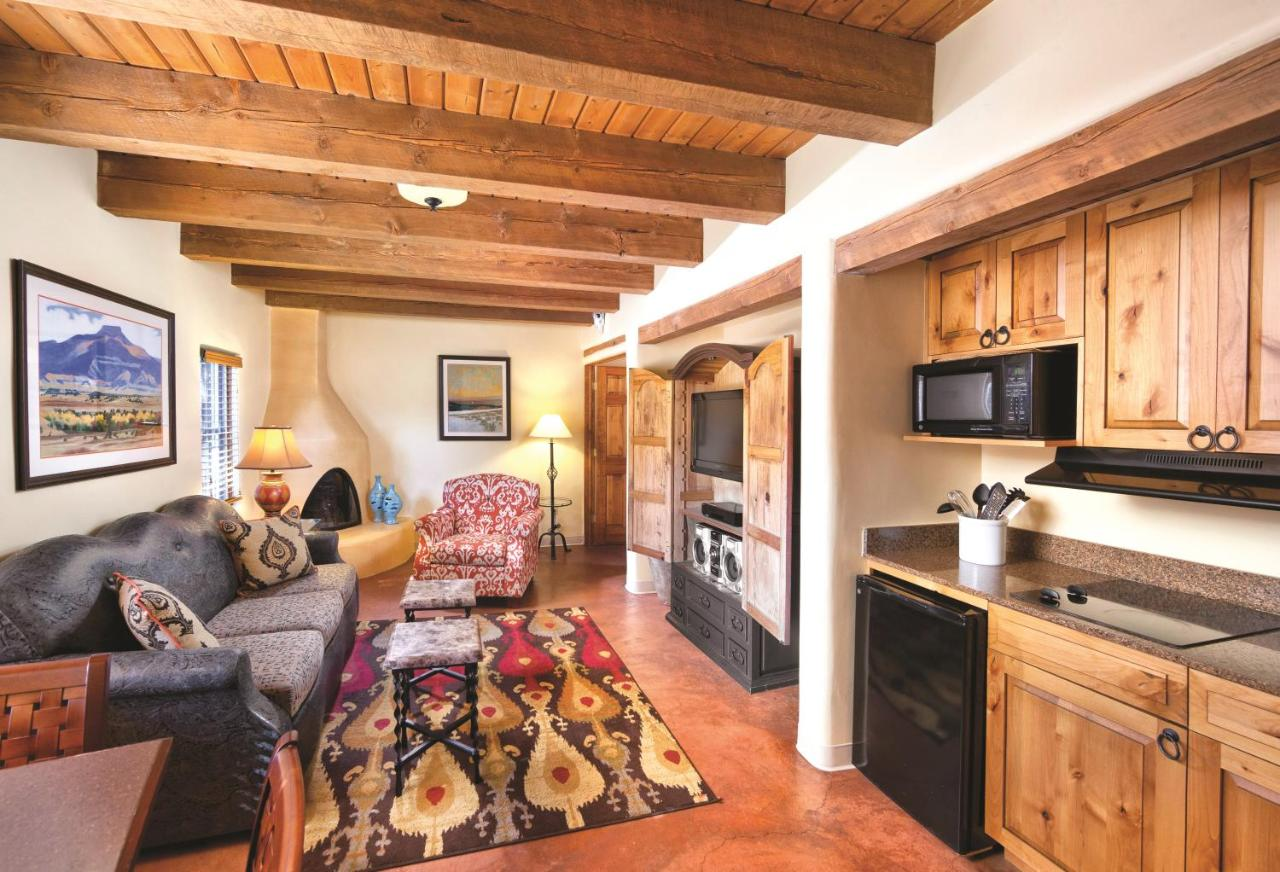 Home Office Pflicht Condo Hotel Worldmark Santa Fe Nm Booking