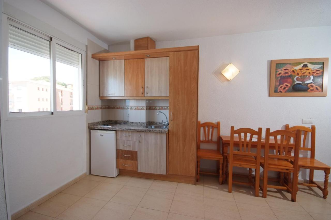 Cocinas Kosher Apartamentos Doramar Benalmádena Updated 2019 Prices