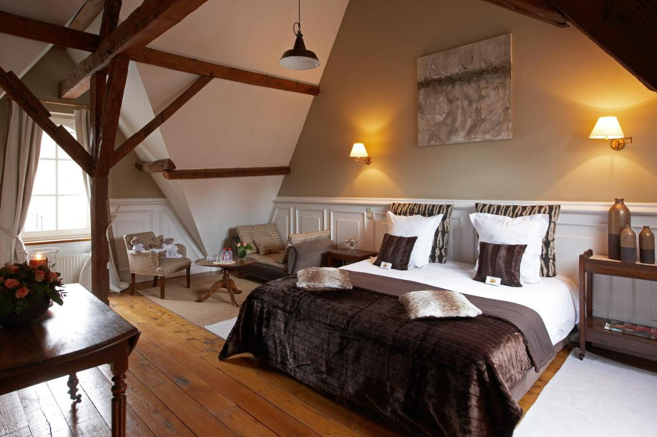 B&b Luxe B B Number 11 Exclusive Guesthouse Bruges Belgium Booking