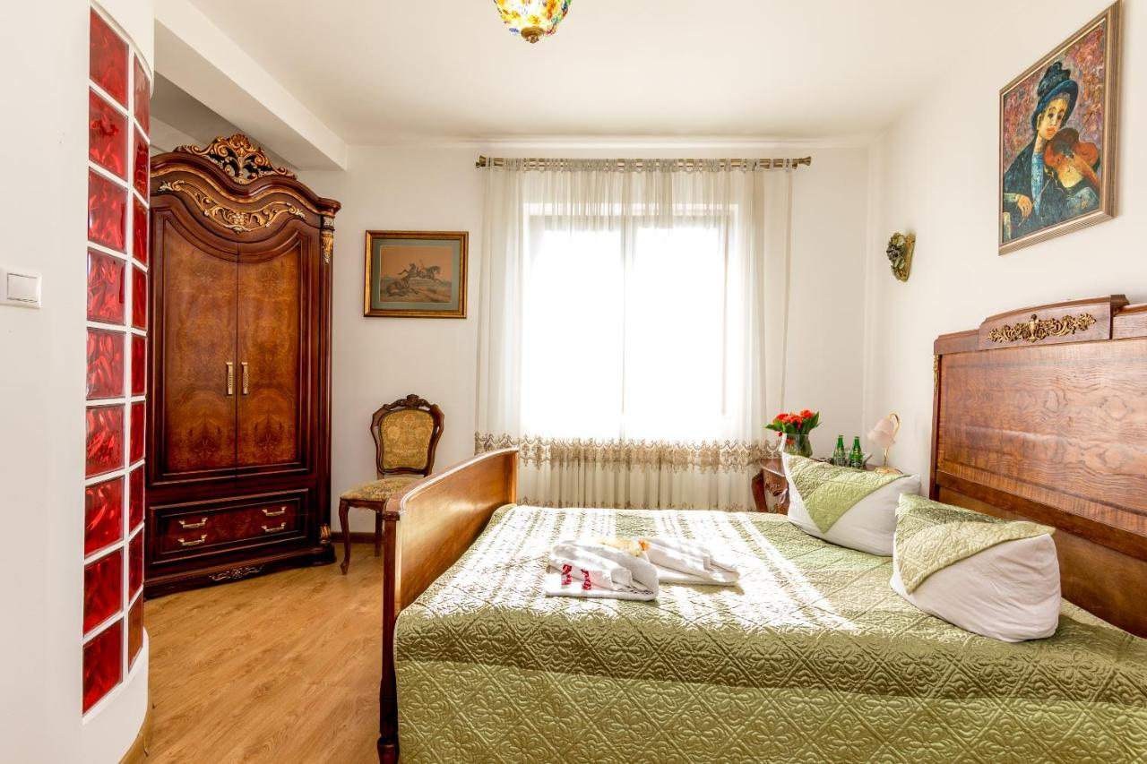Décoration Chambre Kot My Warsaw Residence Czarny Kot Warsaw Updated 2019 Prices