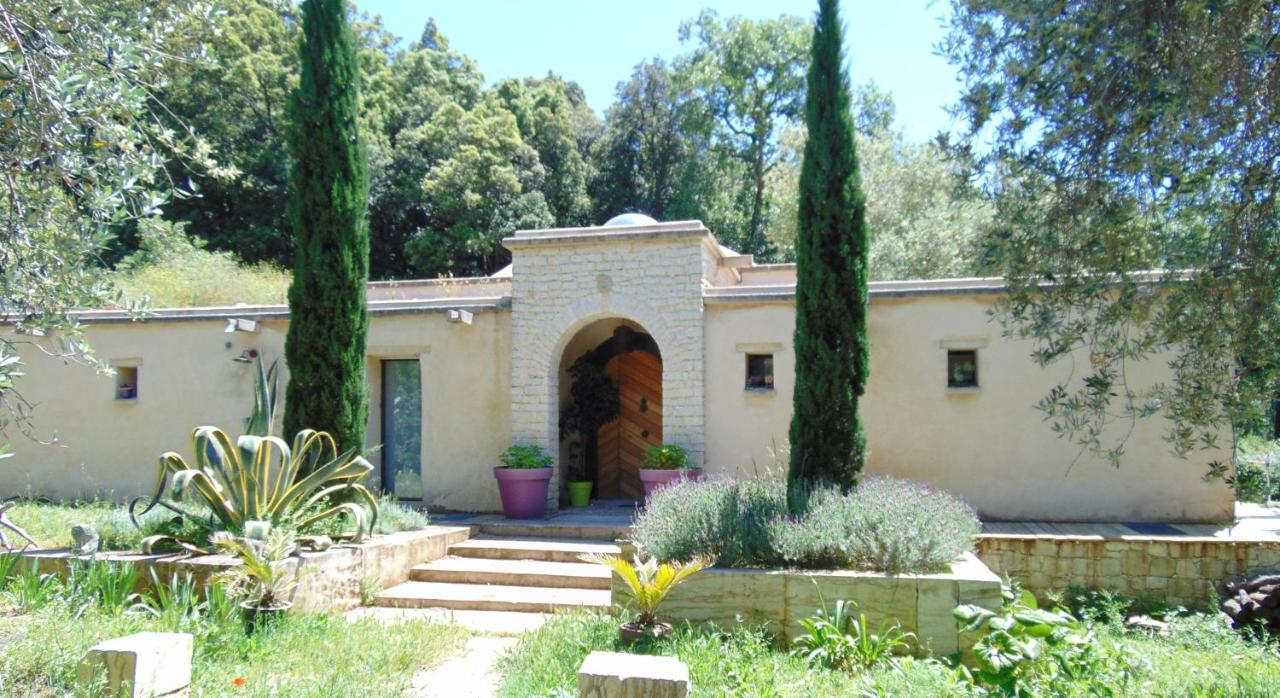 Garten Lounge Flo 10 Best Bed And Breakfasts To Stay In Patrimonio Corsica