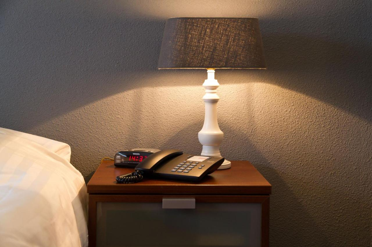 Lamp Glas In Lood Parkhotel Hugo De Vries Lunteren Updated 2019 Prices