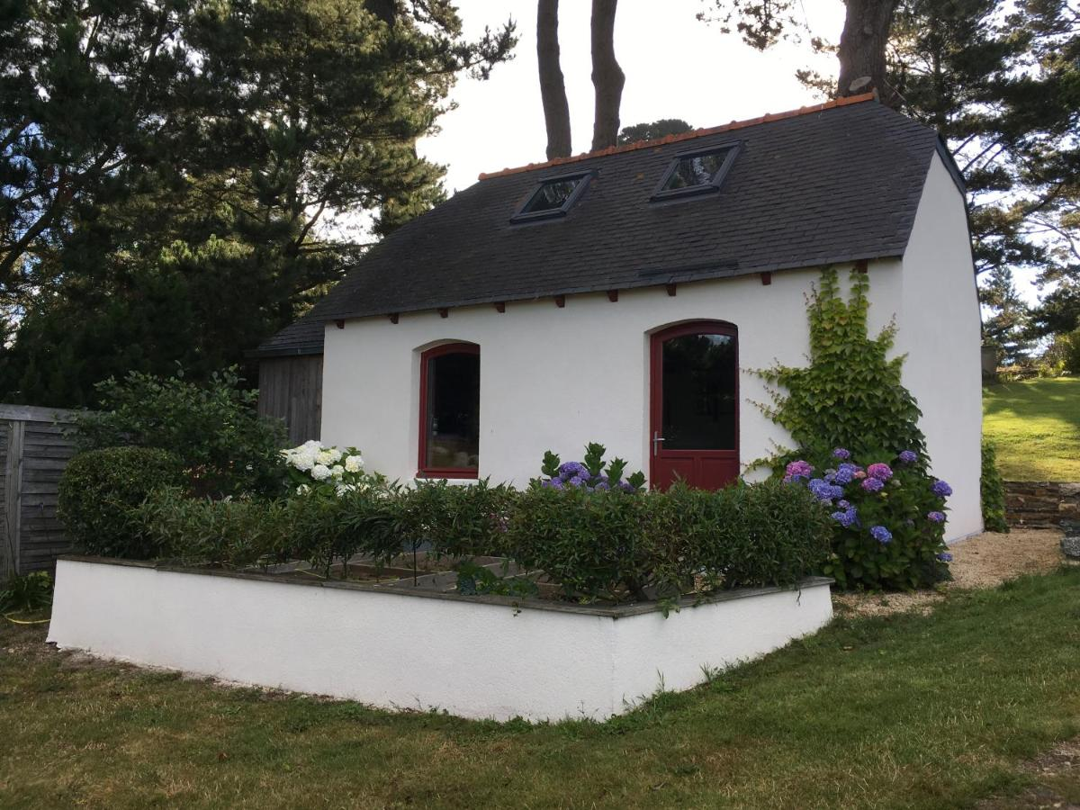 Chambre D Hote Carantec 9 Best Guest Houses To Stay In Roscoff Brittany Top Hotel