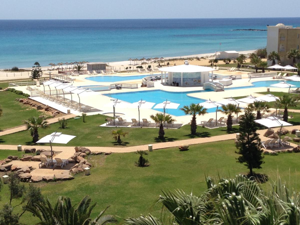 Meubles Medina Kelibia Cap Bon Kelibia Beach Hotel Spa Tunisia Booking
