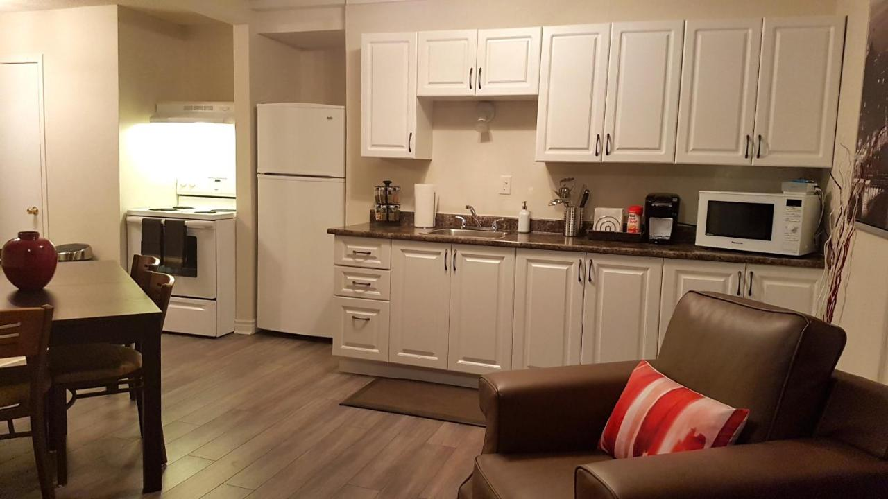 Meubles à Donner Ottawa Apartment Sweet No 8 Gatineau Updated 2019 Prices