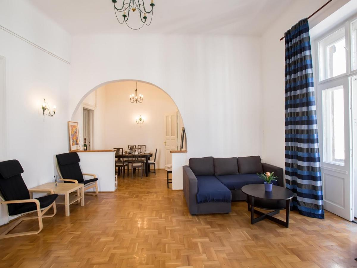 Sofa Dreams Betten Apartment Dream Of Budapest Hungary Booking