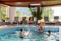 Hotel Gasthof Esterhammer (sterreich Buch bei Jenbach ...