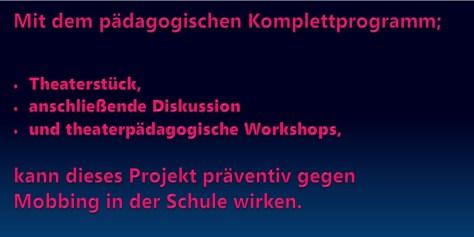 paedagogisches-programm