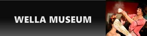 wella-museum