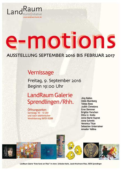e-motions2016