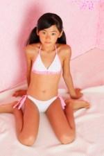 Kaneko Miho Japanese Junior Idol