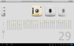 USB/BT Joystick Center 6 v6.41 APK download @ http://www.aleandroid.com