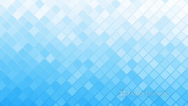 Michael Jordan 3d Wallpaper Blue And White Background Gallery Wallpaper And Free
