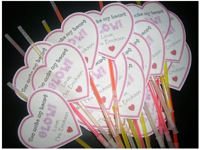 Kids39 Valentine39s Day Cards Free Printables Cute Ideas