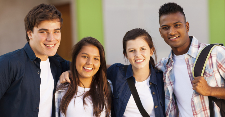 Jean Chatzky\u0027s College Checklist for High School Seniors - seniors high school