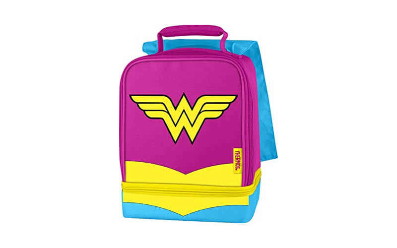 The 15 Best Kid Lunch Boxes For Back To School 2017