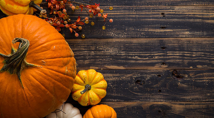 Seasonal Fall Coffee Desktop Wallpaper 19 Pumpkin Spice Products For 2018 That Are Ridiculous